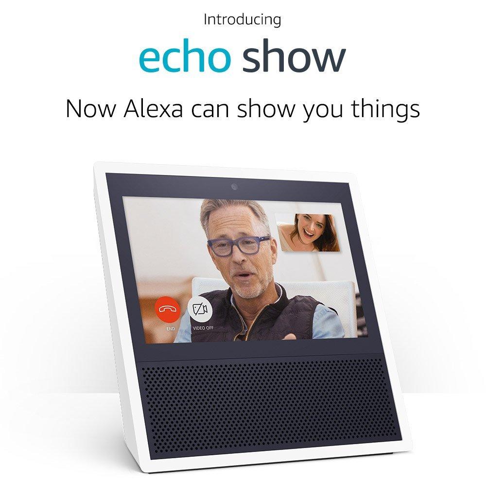 echo-show