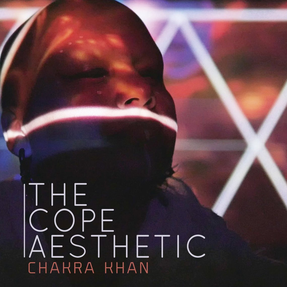 Chakra-Khan-The-Cope-Aesthetic