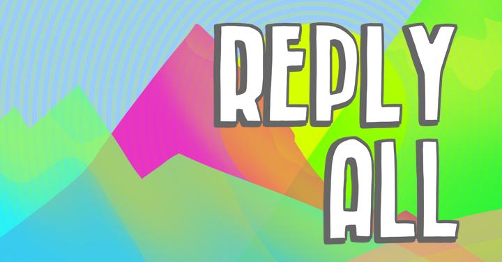 Gimlet_ReplyAll-SocialCard