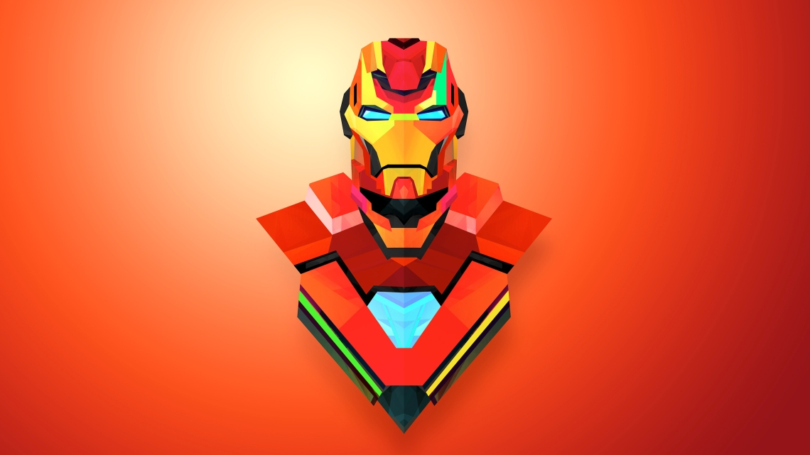 WP_Ironman-2560x1440_00000