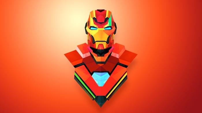 WP_Ironman-2560x1440_00000